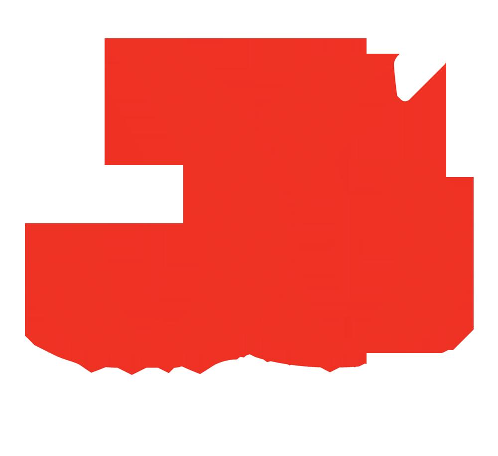 JB Machinery