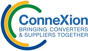 Link to ConneXion login